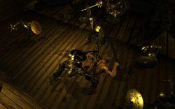 Dungeon Hero   Image 5