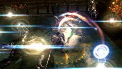 Dungeon Siege 3 - Image 10