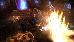 Dungeon Siege 3 - Image 11