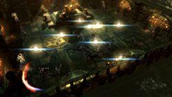 Dungeon Siege 3 - Image 12