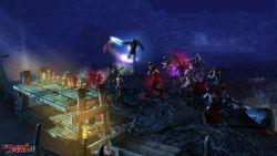 Dungeon Siege 3 - Image 13