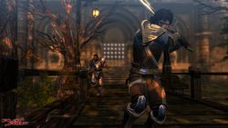 Dungeon Siege 3 - Image 14