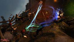 Dungeon Siege 3 - Image 16
