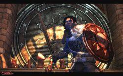 Dungeon Siege 3 - Image 18
