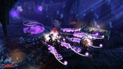 Dungeon Siege 3 - Image 19