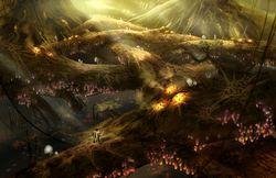 Dungeon Siege 3 - Image 1