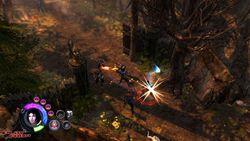 Dungeon Siege 3 - Image 20