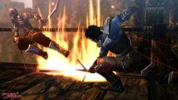 Dungeon Siege 3 - Image 21
