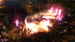 Dungeon Siege 3 - Image 22