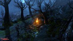 Dungeon Siege 3 - Image 24