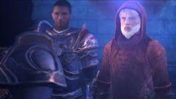 Dungeon Siege 3 - Image 25