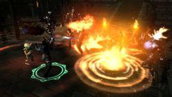 Dungeon Siege 3 - Image 26