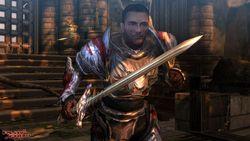 Dungeon Siege 3 - Image 27