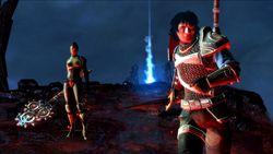 Dungeon Siege 3 - Image 28