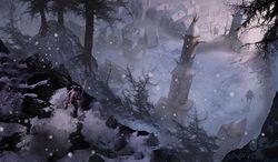 Dungeon Siege 3 - Image 2