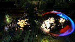 Dungeon Siege 3 - Image 31