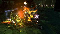 Dungeon Siege 3 - Image 33