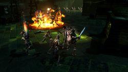 Dungeon Siege 3 - Image 34