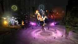 Dungeon Siege 3 - Image 35