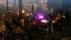 Dungeon Siege 3 - Image 36