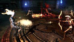 Dungeon Siege 3 - Image 37