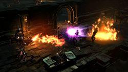 Dungeon Siege 3 - Image 38