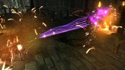 Dungeon Siege 3 - Image 39