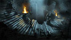 Dungeon Siege 3 - Image 3