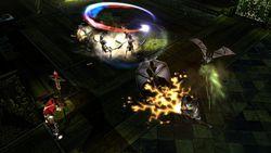 Dungeon Siege 3 - Image 41.