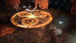 Dungeon Siege 3 - Image 42.