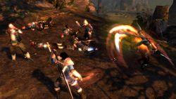 Dungeon Siege 3 - Image 43.