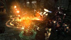 Dungeon Siege 3 - Image 44.