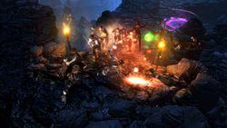 Dungeon Siege 3 - Image 45.