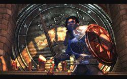 Dungeon Siege 3 - Image 46