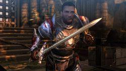 Dungeon Siege 3 - Image 47