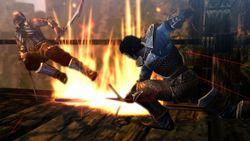 Dungeon Siege 3 - Image 48