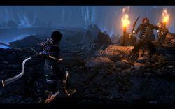 Dungeon Siege 3 - Image 49