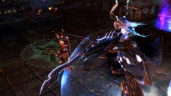 Dungeon Siege 3 - Image 4