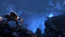 Dungeon Siege 3 - Image 5