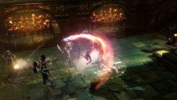 Dungeon Siege 3 - Image 6