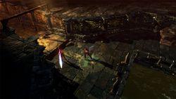Dungeon Siege 3 - Image 7