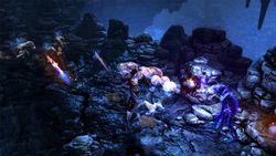 Dungeon Siege 3 - Image 8