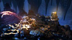 Dungeon Siege 3 - Image 9