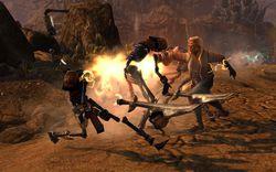 Dungeon Siege 3 treasures of sun (2)