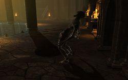 Dungeon Siege 3 treasures of sun (4)