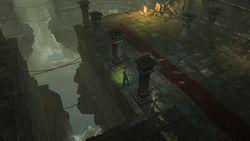 Dungeon Siege 3 treasures of sun (5)