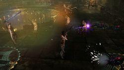 Dungeon Siege 3 treasures of sun (6)