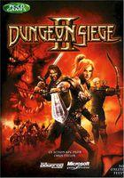 Dungeon Siege II : mener une quête fantastique