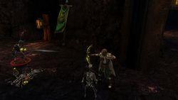 Dungeons & Dragons Daggerdale - 1