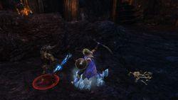 Dungeons & Dragons Daggerdale - 2